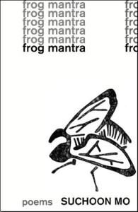 Frog-MantraWEB