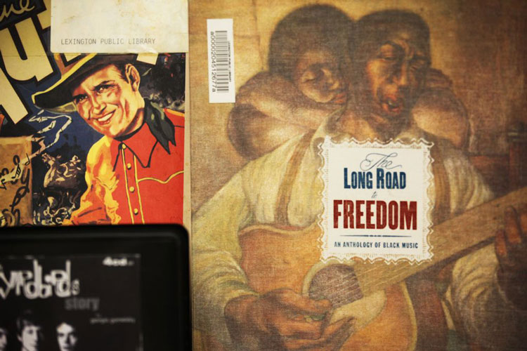Freedome-recordsWEB
