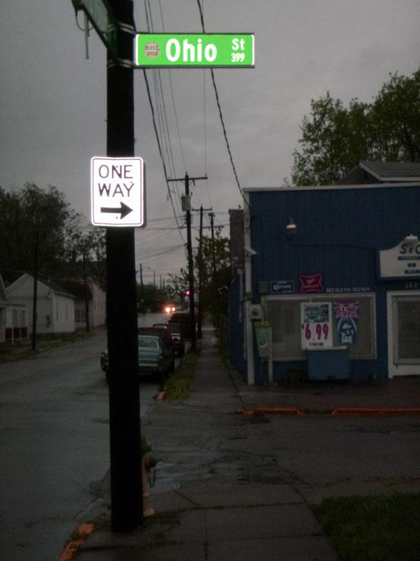 Ohio-Street-1WEB