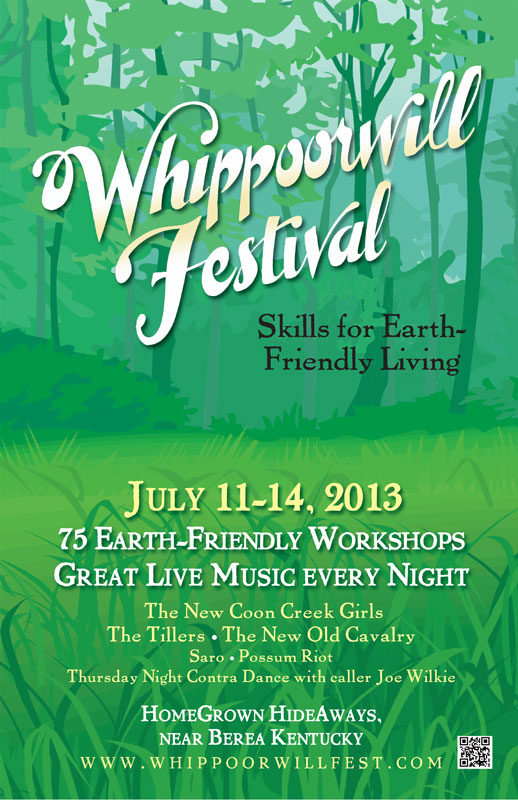 Whippoorwill-Festival-2013-poster-11-x-17-by-laneWEB