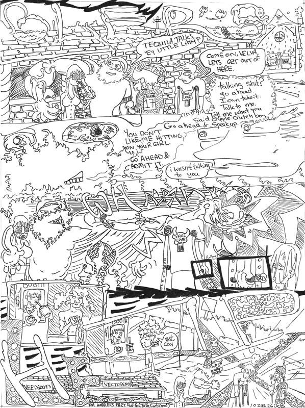 August-dvl17-hobblers-4WEB