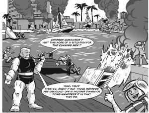 Comics-page-YetiWEB