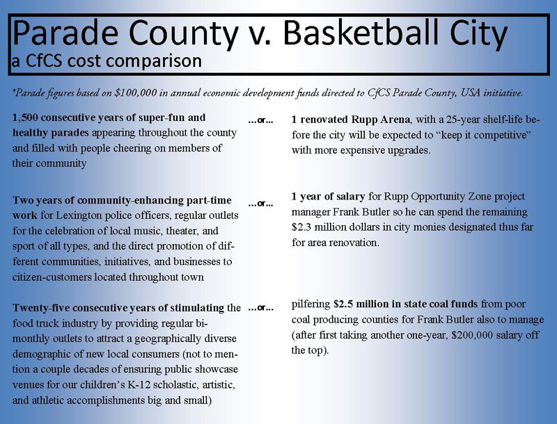 Parade-County-cost-comparisonWEB