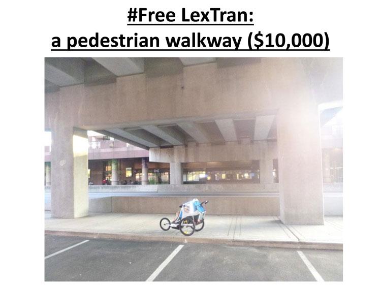 Free-LextranCounci-5-WEB