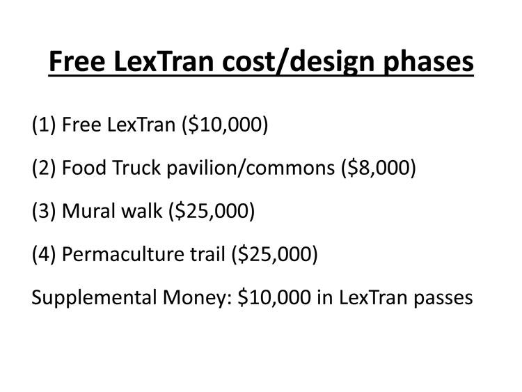 Free-LextranCouncl-3-WEB